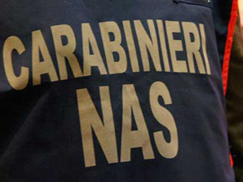 Strutture Sanitarie abusive in Emilia Romagna: denunce dei NAS!