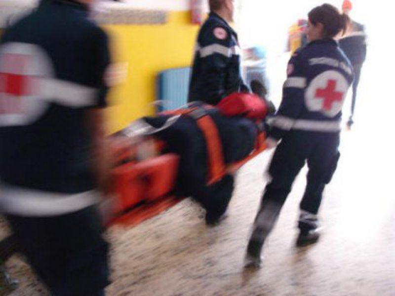 Servizio 118: a San Marco in Lamis sparisce il Pronto Intervento