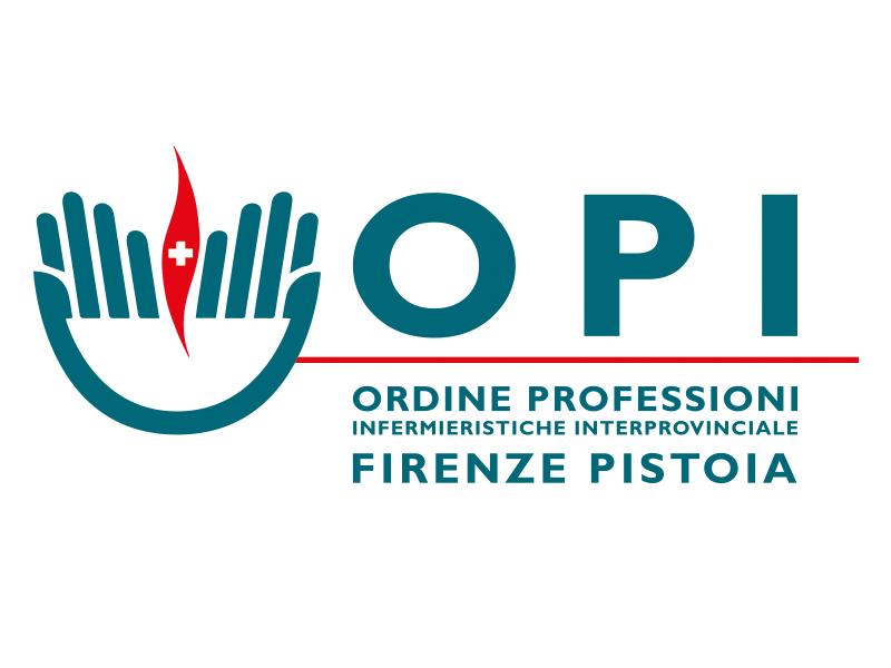 Opi Firenze-Pistoia contro l'esercizio abusivo!