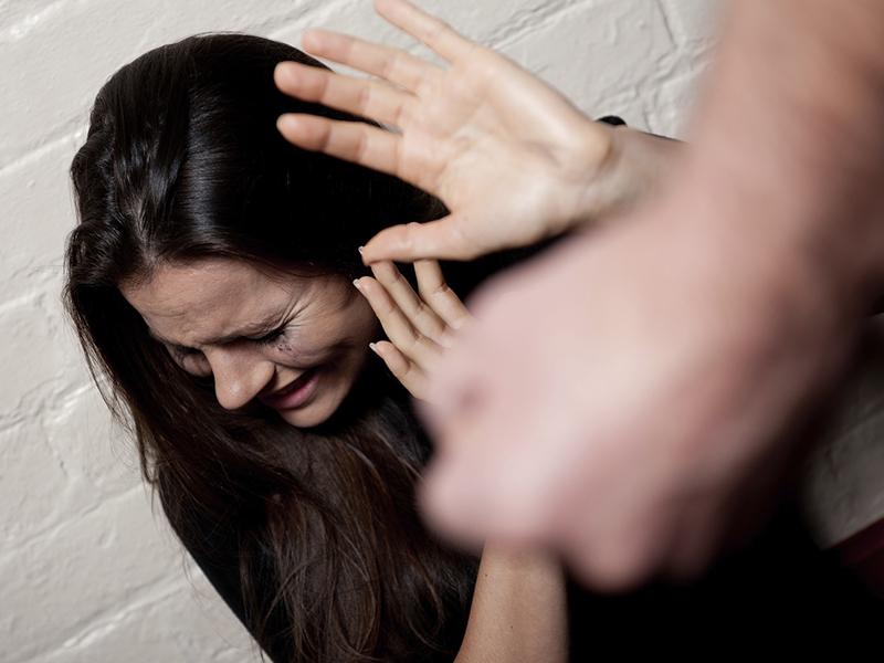 oss aggredita Ennesimo tentativo di stupro ai danni di una dottoressa della Guardia Medica in Puglia.
