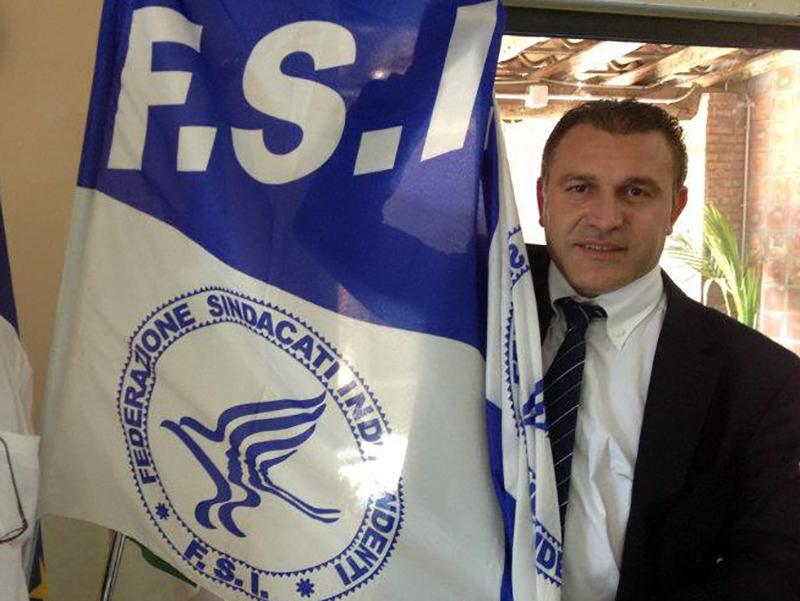 Aggressioni Infermieri e Medici Sicilia: Prefettura risponde a Fsi-Usae.