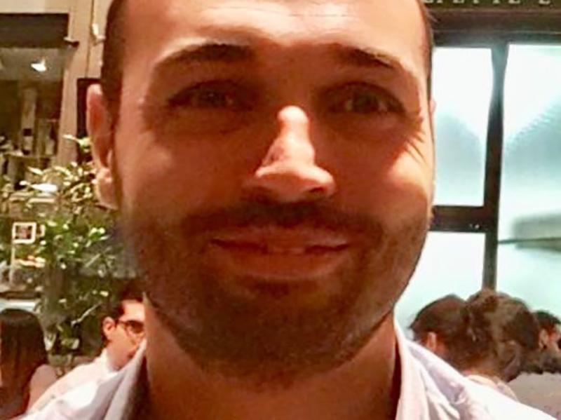 RSU 2018: l'Infermiere Carlo Lopopolo eletto coordinatore al Sant'Orsola-Malpighi di Bologna.