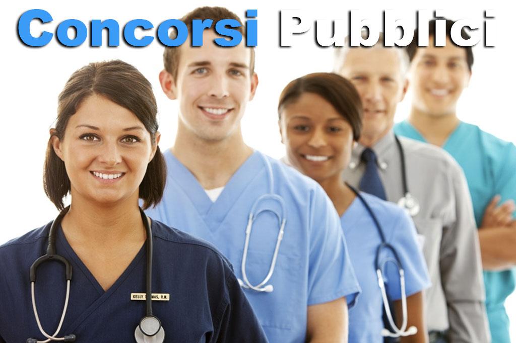 Concorso Fisioterapisti Reggio Emilia: 4 indeterminati, iscriviti ora!