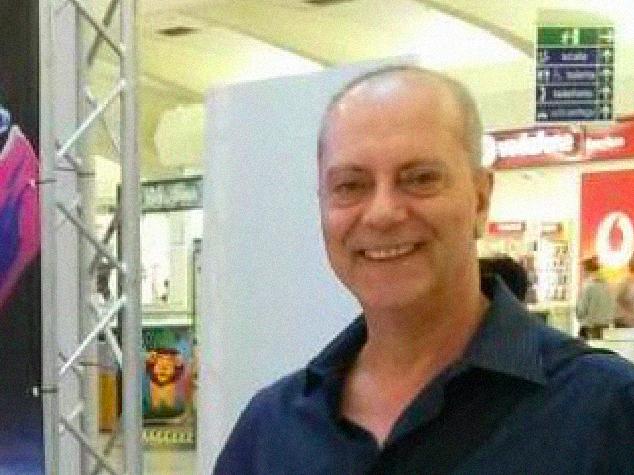 Gerardo Visconti, Fials Bologna, capo della Delegazione Trattante USL bolognese.
