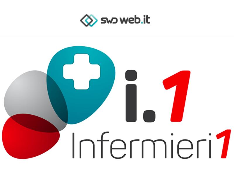 Infermieri1: soluzione integrata per OPI e Associazioni sanitarie.