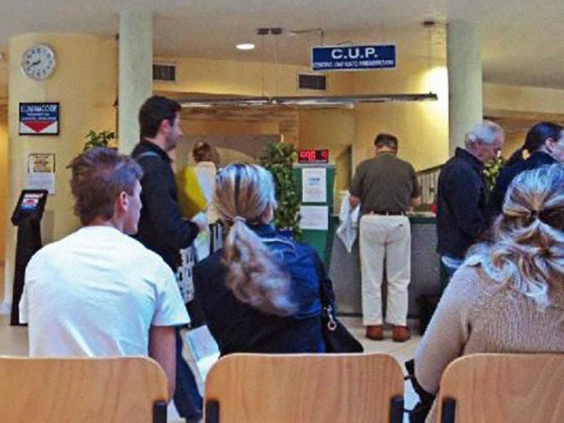 Il ministro della salute Giulia Grillo ha ragione: Infermieri possono ridurre liste d'attesa!