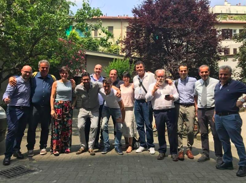 OPI Milano: tre liste si sfidano per conquistare Ordine Infermieri.