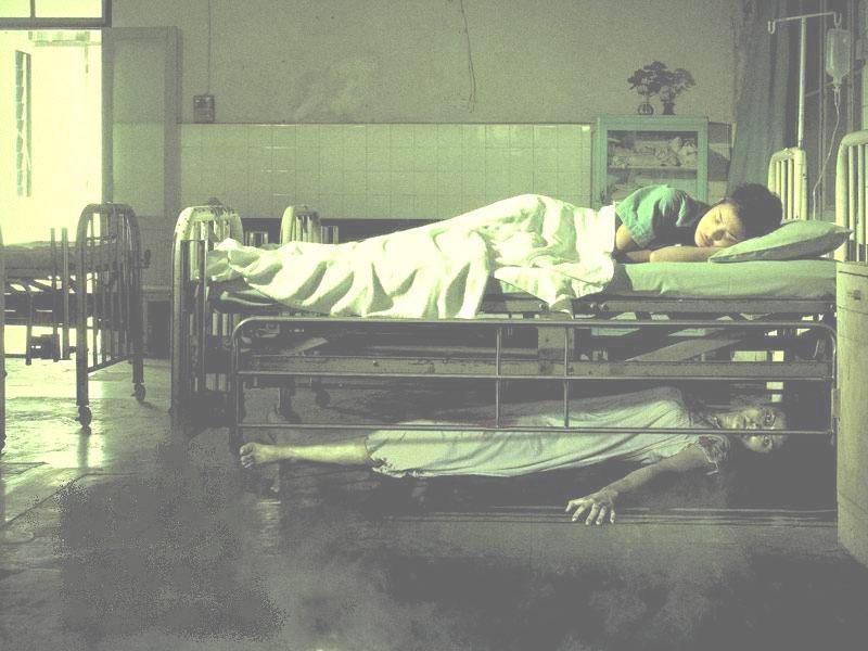 Presenze: in Ospedale ci sono?