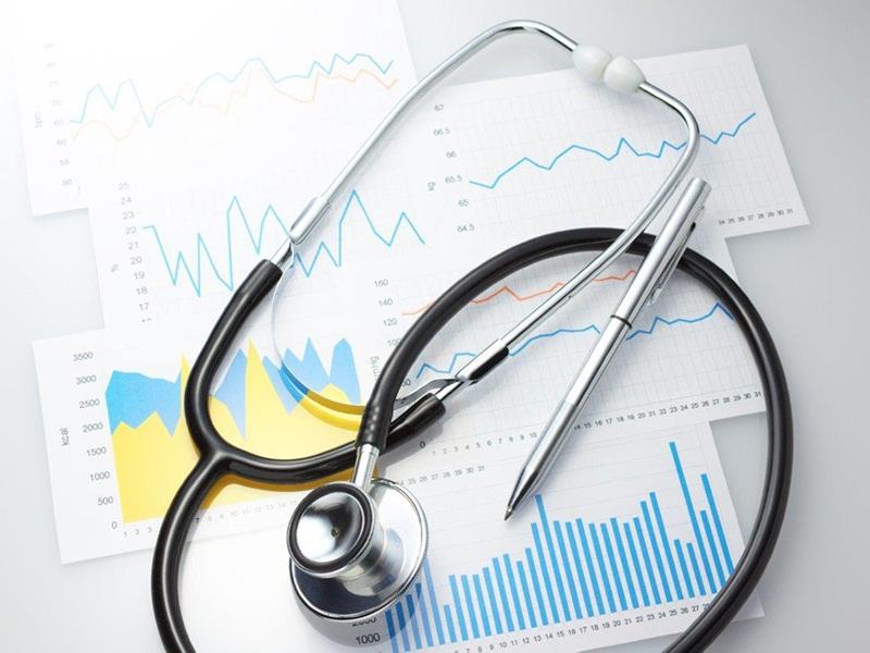 Il management regola la sanità?