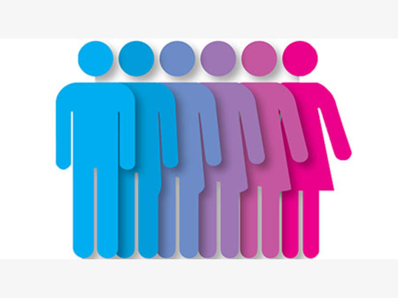 medicina di genere anche per LGBT!