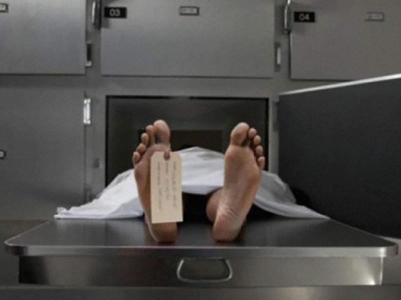L'Infermiere e la morte: come affrontare un decesso?