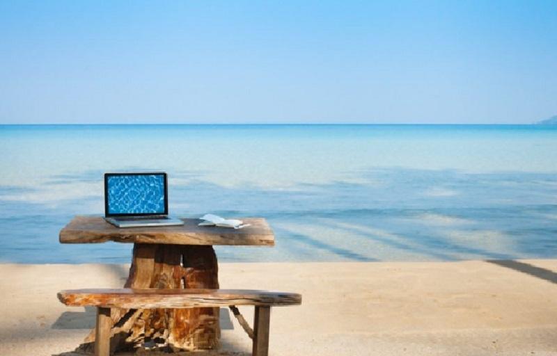 Tempo libero e lavoro migliore: coesistenza possibile?