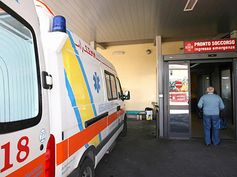 Infermieri e 118: ottima l'iniziativa degli OPI toscani, parola di Nursing Up.