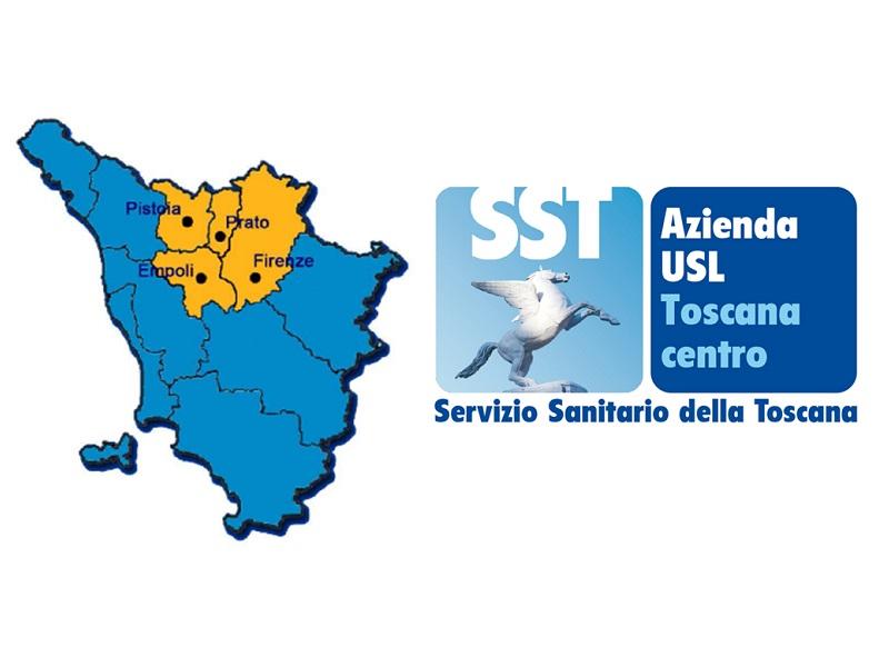 Toscana centro, investiti 4 milioni di euro in tecnologie diagnostiche!