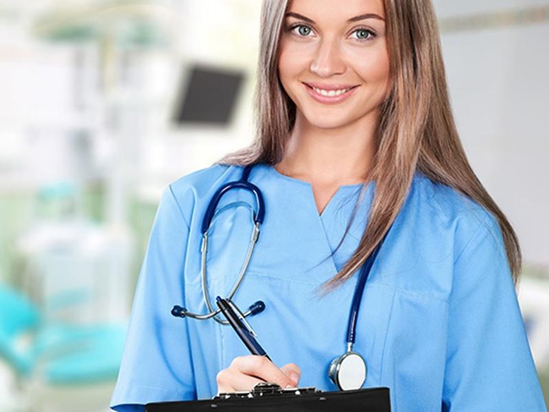 180 Infermieri assunti in Sardegna, con lo anche 26 dirigenti medici.