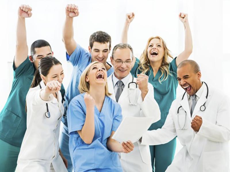 Ordini Professionali Sanitari bocciati da Antitrust: non cambia nulla!