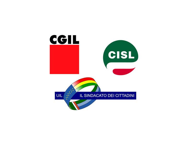 Contratto Sanità Privata: Cgil, Cisl e Uil battono il pugno sul tavolo!