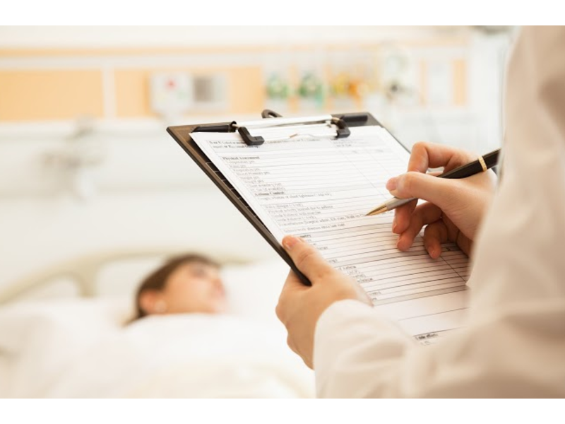 piano assistenziale Missed Nursing Care: conseguenze mancata attuazione piano assistenziale.