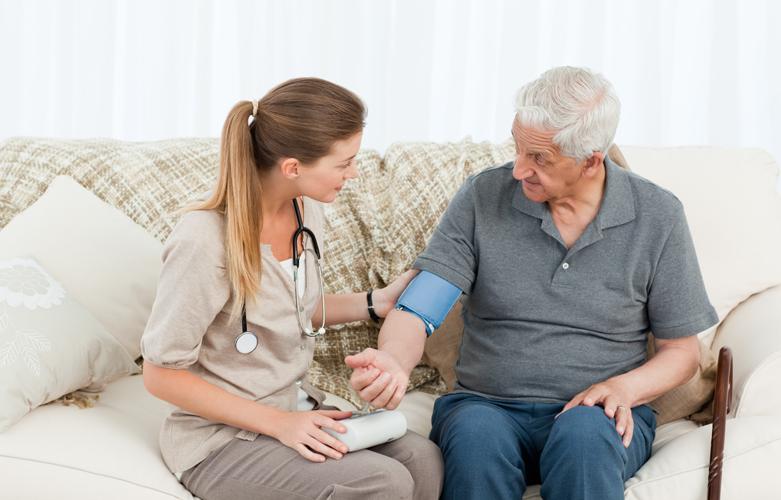 Infermieri di Famiglia risorsa indispensabile anche per i medici.