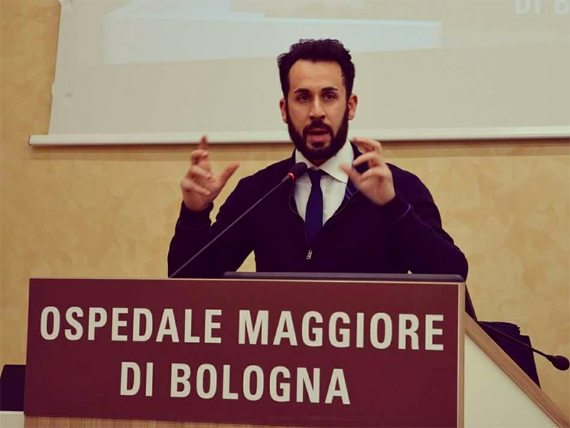 Asl Bologna: appalti truccati in Psichiatria, protesta la FIALS.