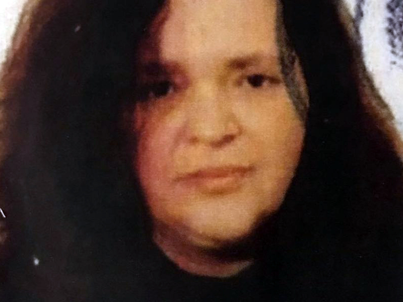 Arrestata Antonia Conte, l'Infermiera che rubava farmaci per truffe assicurative e per mutilare consenzienti.