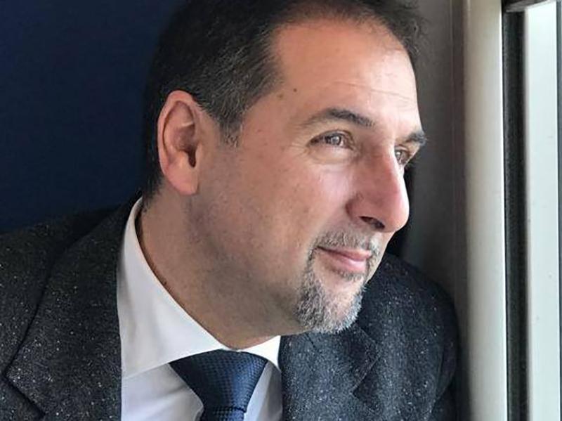 Per il dirigente infermiere Bruno Cavaliere il crollo del ponte di Genova ha validato in Liguria il Peimaf, il piano di interventi per l'ospedalizzazione dei feriti durante le maxi-emergenze.