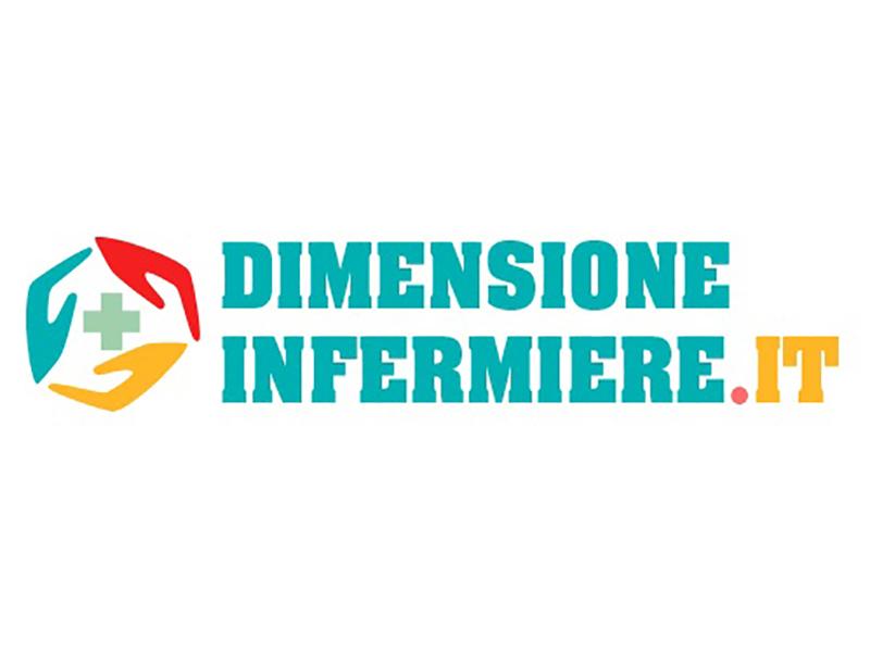 DimensioneInfermieri: il sito infermieristico della Maggioli Editore.