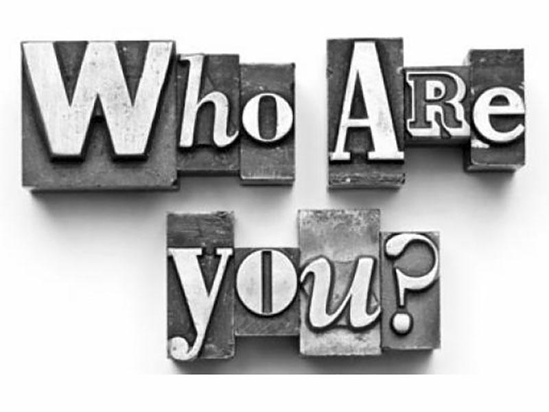 Nicola Draoli è stato chiarissimo: Infermiere/a tu chi sei?