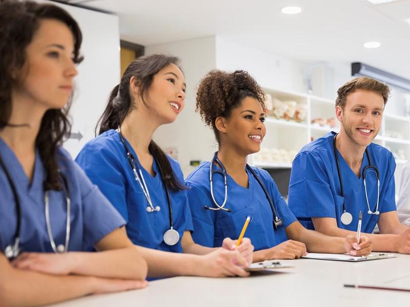 Master Specialistici Infermieri e Infermieri Pediatrici: ora sono realtà!
