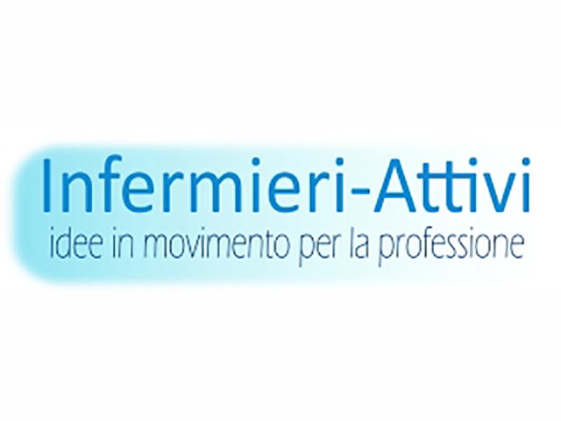 Infermieriattivi: il primo e storico blog infermieristico italiano.