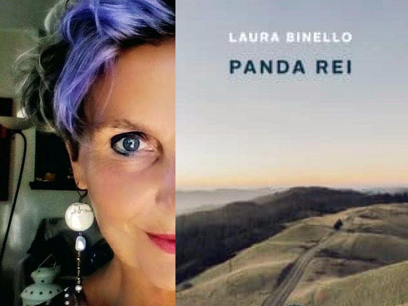 Il demansionamento e il decerebramento. Dura presa di posizione dell'infermiera e scrittrice Laura Binello.