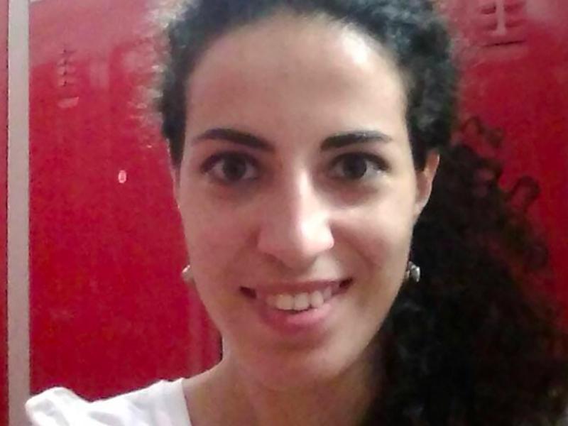 Infermiera muore dopo crollo ponte a Genova: addio a Marta Danisi.