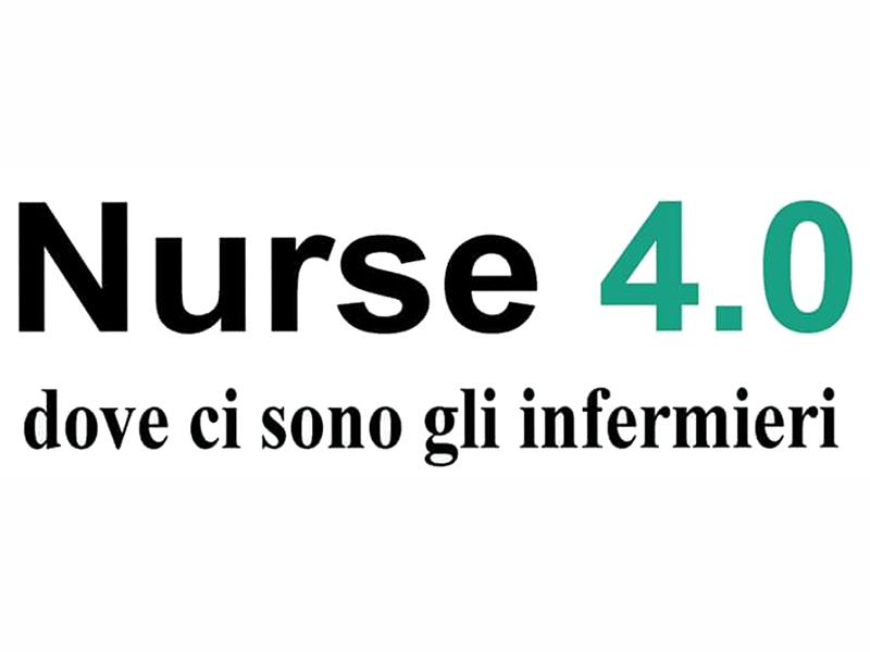 NurseNews.eu: il sito infermieristico made in Sicilia.