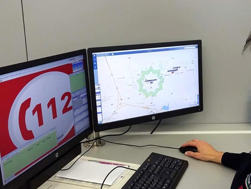 Servizio 112 Piemonte: è tutto da rifare per Nursind e altre sigle sindacali