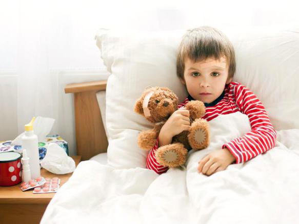 Un bambino affetto da Sindrome di Dravet è un bambino fragile che ha bisogno di mille attenzioni.