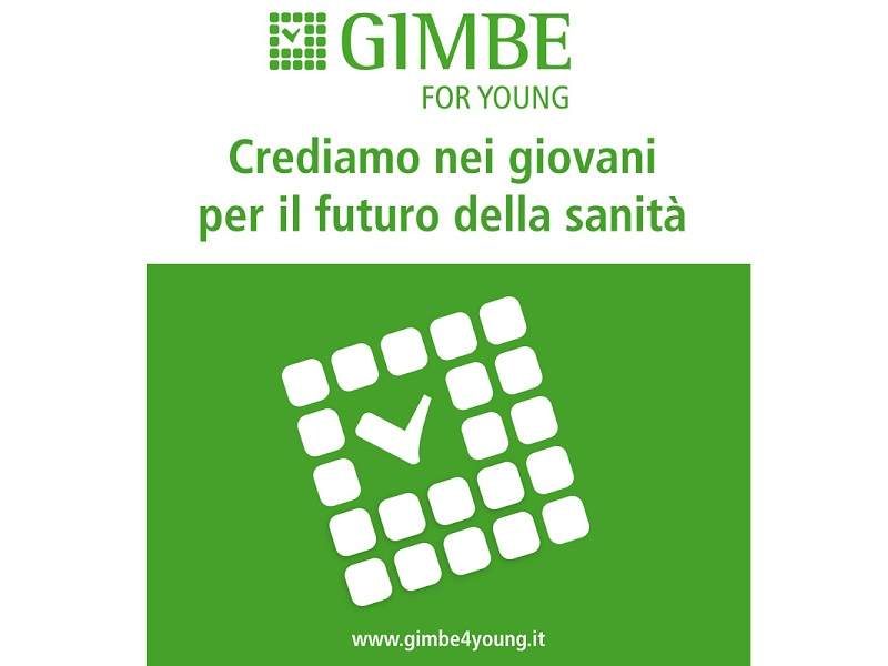 GIMBE: 30 borse di studio per Evidence-based practice core curriculum!