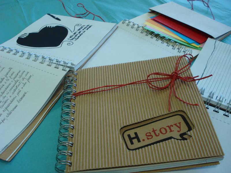 La medicina narrativa: parte integrante del prendere cura!