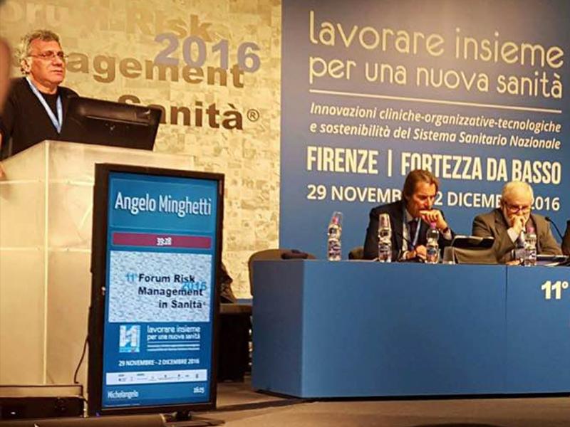 Gli Oss scrivono a Giulia Grillo: non esistono solo infermieri e medici!