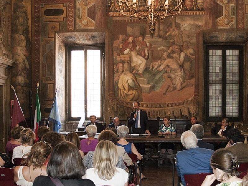 Roma, storico accordo: percorsi di cura condivisi per bambini e adolescenti!