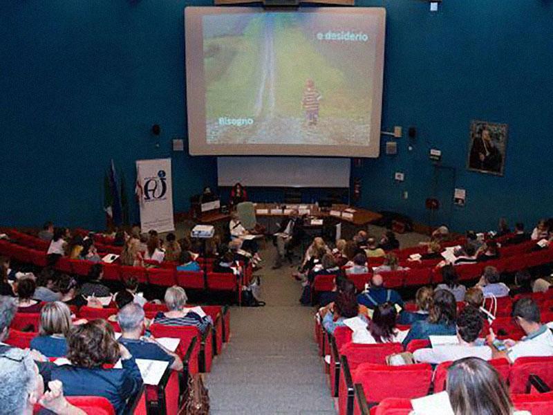 Accademia Scienze Infermieristiche: rinnovate cariche, Arcadi presidente.