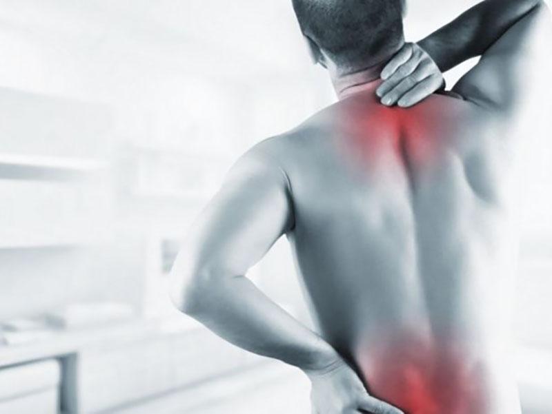 Infermieri e cura del dolore: con i cannabinoidi ora è possibile dare vero sollievo.