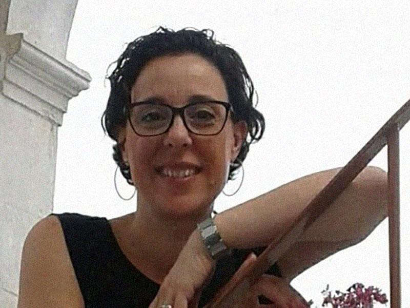 Addio a Loredana, Infermiera uccisa in Sicilia: lavorava ad Avola