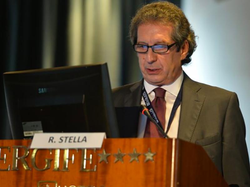 Medici: ecco come gestire le aggressioni, parla Roberto Stella.