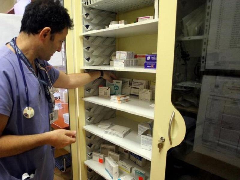 Antibiotico-resistenza: i Medici si preparano a contrastarla.