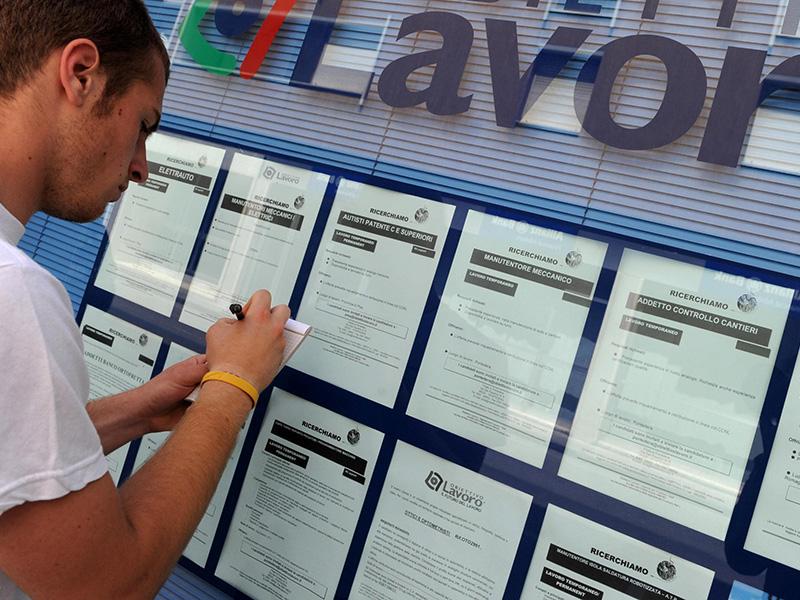 Offerta lavoro OSS Roma: si cerca per struttura a Filacciano!