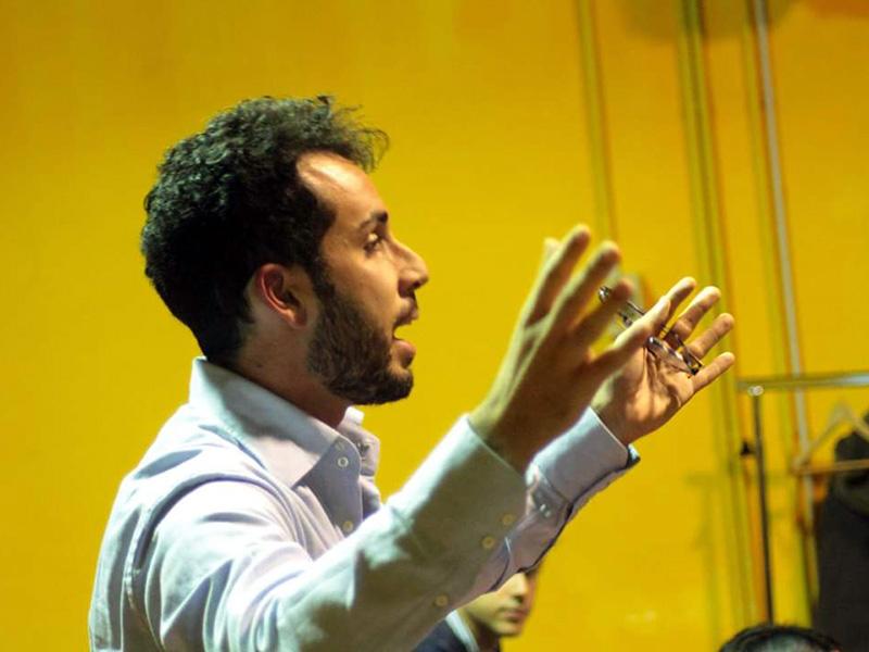 Fondo Welfare dipendenti: FIALS ne chiede l'istituzione a Bologna