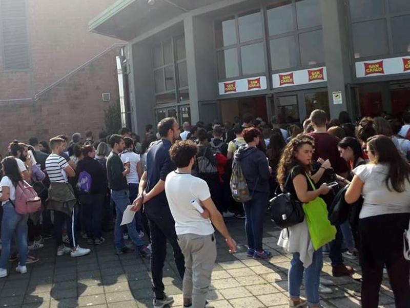 Concorso Infermieri Ausl Romagna: ecco i compiti corretti prima dell'orale!