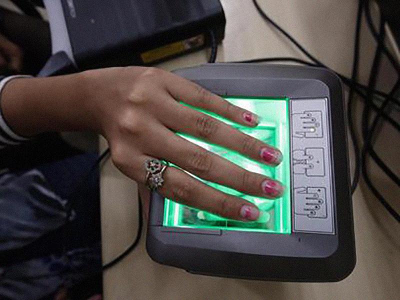 Infermieri, Oss e Professionisti Sanitari: arrivano i cartellini biometrici!
