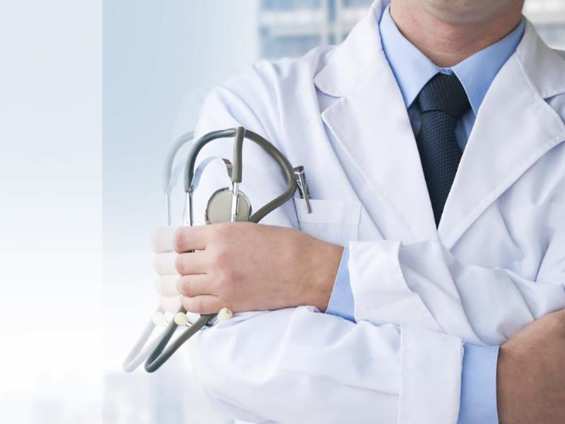 """Congresso Fimmg, l'intervento di Anelli:""""Noi siamo i medici del cittadino""""."""