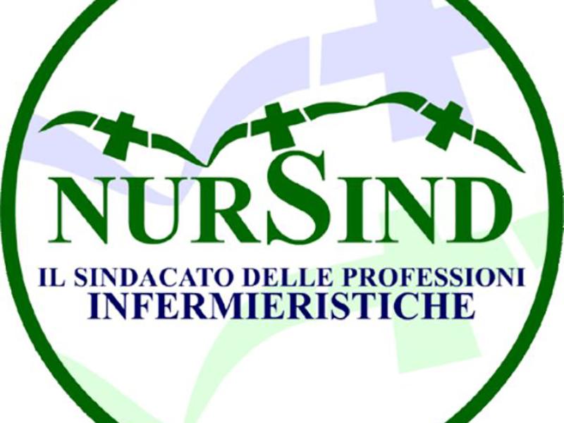 Anche Nursind firmerà il contratto di lavoro comparto sanità?